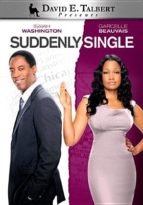 Suddenly Single (Region 1 Import DVD):