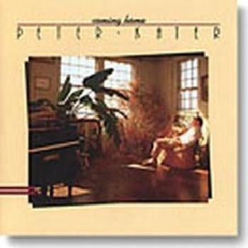 Peter Kater - Coming Home (CD): Peter Kater