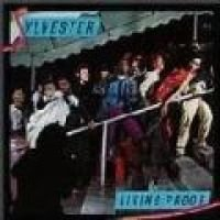 Various Artists - Living Proof (CD): David Frazier, Sylvester, Leslie Drayton, Tip Wirrick, Gus Anthony Flores, Bob Kingston,...