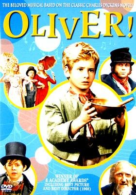 Lester Mark - Oliver  30th Anniversary Edition (Region 1 Import DVD, Anniversary): Lester Mark