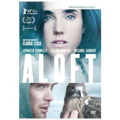 Mod-Aloft (Region 1 Import DVD):