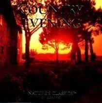Anastasi - Country Evening (CD): Anastasi