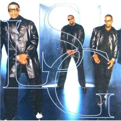 Lsg - Levert.Sweat.Gill CD (1997) (CD): Lsg