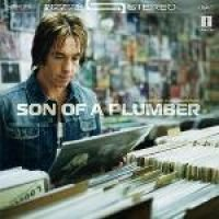 Gessle Per Roxette - Son of a Plumber (CD, Imported): Gessle Per Roxette