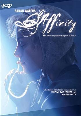 Affinity (Region 1 Import DVD): Madeley,Anna