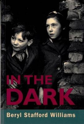 In the Dark (Paperback): Beryl Stafford Williams