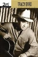 Tracy Byrd - 20th Century Masters Collection (DVD): Tracy Byrd