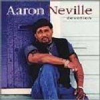 Aaron Neville - Devotion (DVD Audio): Aaron Neville