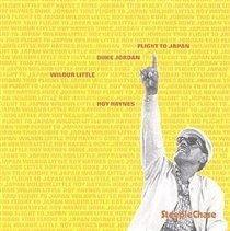 Various Artists - Flight To Japan (CD): Roy Haynes, Duke Jordan, Wilbur Little