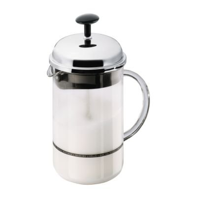 Bodum Chambord Classic Milk Frother (250ml):