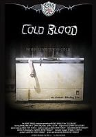 Cold Blood (Region 1 Import DVD): Barnes Walker, John L. Altom