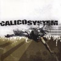 Calico System - The Duplicated Memory (CD): Calico System