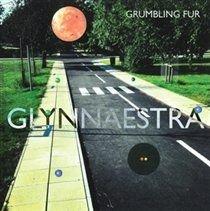 Grumbling Fur - Glynnaestra (Vinyl record): Grumbling Fur