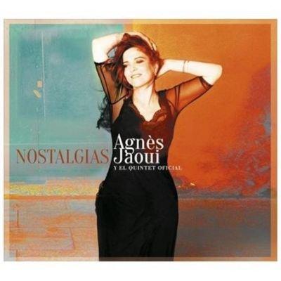 Various Artists - Voyages (CD): Agnes Jaoui, Fernando Borrego, Roberto Hurtado, Ariel Ramirez, Maria Elena Walsh, Antonio...