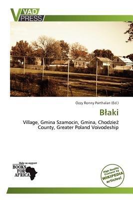 B Aki (Paperback): Ozzy Ronny Parthalan
