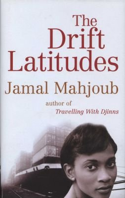 The Drift Latitudes
