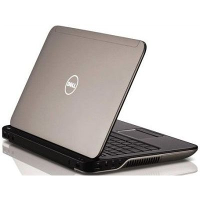 DELL XPS L502X WAVES MAXXAUDIO 3 DRIVERS FOR MAC DOWNLOAD