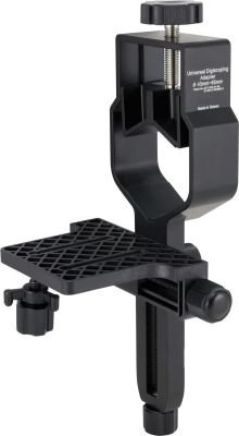 Celestron Universal Digital Camera Adapter: