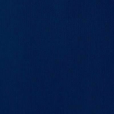American Crafts Textured Cardstock - Storm (12x12)(10 Sheets):