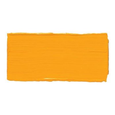 ae415fbb0e7d Schmincke Primacryl Series 3 - Cadmium Yellow Deep (60ml) picture