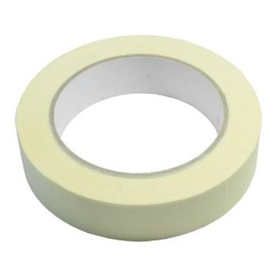 Handover Low Tack Paper Masking Tape (1.5 Inch):