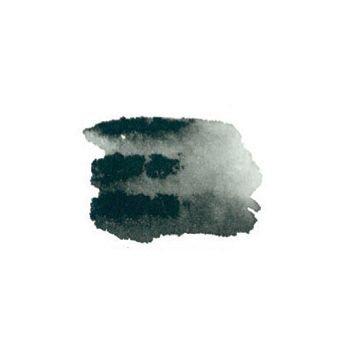 Daniel Smith Watercolour - Lamp Black (Sticks):