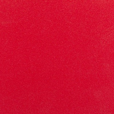 Couture Creations Glitter Card Pack (10 sheets per pack) (A4) (250gsm) (Bright Red):