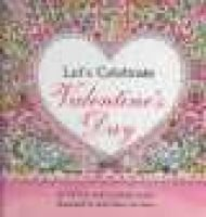 Let's Celebrate Valentine's Day (Hardcover, Library binding): Connie Roop, Peter Roop