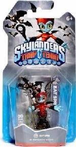 Skylanders Trap Team Character Pack ? Bat Spin: