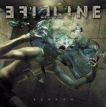 Lifeline - Scream (CD): Lifeline