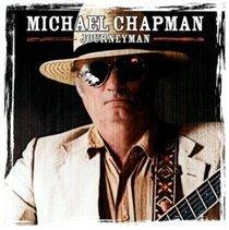 Michael Chapman - Journeyman (CD): Michael Chapman