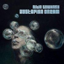 Nitin Sawhney - Dystopian Dream (Vinyl record): Nitin Sawhney