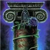 Virgin Steele - Life Among The Ruins (CD): Virgin Steele