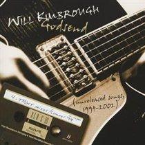 Godsend - Unreleased Songs 1994 - 2002 (CD): Various Artists | Music