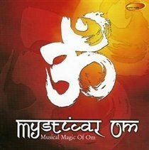 Mystical Om - Musical Magic of Om (CD): Various Artists