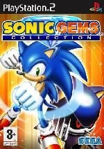 Sonic Gems Collection (PlayStation 2, DVD-ROM) | Games | Buy online