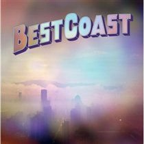 Best Coast - Fade Away (Vinyl record): Best Coast