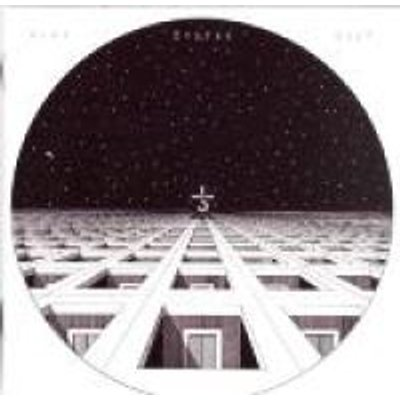 Blue Oyster Cult (Expanded Edition) (CD): Blue Oyster Cult
