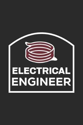 Electrical Engineer - A 101 Page Prayer notebook Guide For Prayer, Praise and Thanks. Made For Men and Women. The Perfect...
