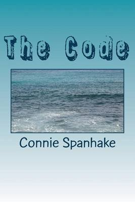 The Code (Paperback): Connie Spanhake