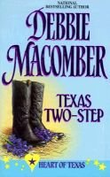 Texas Two-Step (Paperback): Debbie Macomber