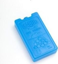 Seagull Solid Medium Ice Brick (Blue):