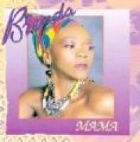 Brenda Fassie - Mama (CD) | Music | Buy online in South