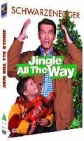 Brian Levant - Jingle all the Way (DVD): Brian Levant