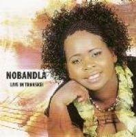 nobandla music