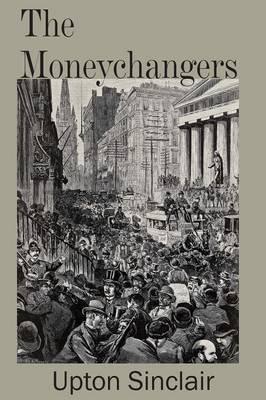 Book money changers
