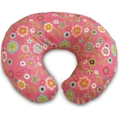 Pillows Amp Pillow Covers Chicco Boppy Nursery Pillow