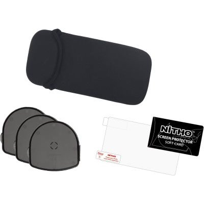 Nitho Protection Pack for PSP: