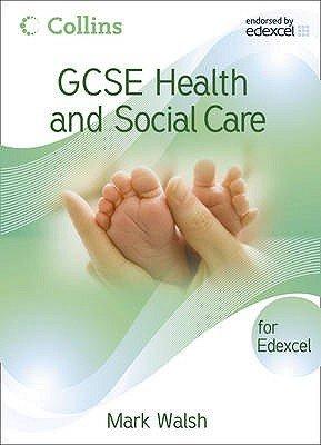 Edexcel Student Book (Paperback): Mark Walsh