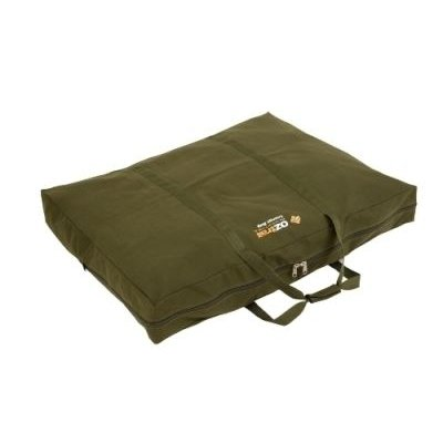 Oztrail Canvas Furniture Bag (Large):